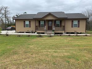 7029 Williams, Cove, TX, 77523