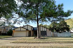9939 Villa Verde, Houston, TX, 77064