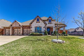 19406 Sanctuary Robin Lane, Spring, TX 77388