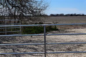 372 County Road 444 Trull, Blessing, TX 77419