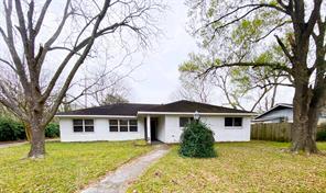 18123 Hereford, Houston TX 77058