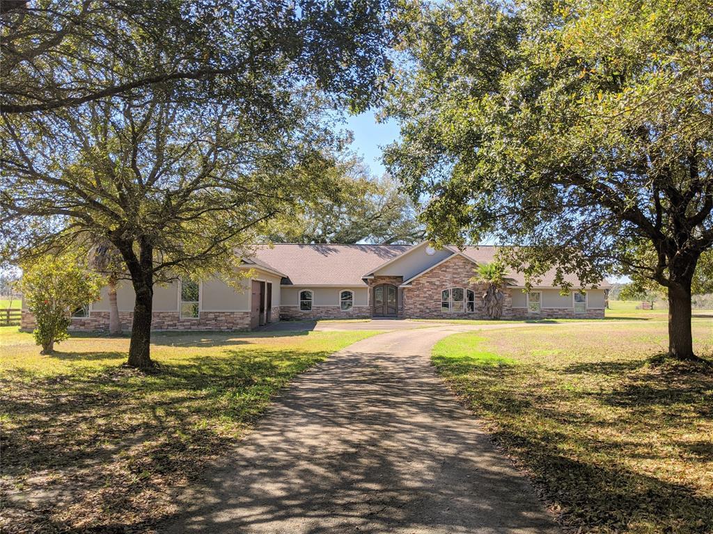 6208 Fm 1005, Kirbyville, TX 75956