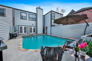 5004 Dickson Street #3, Houston, TX 77007