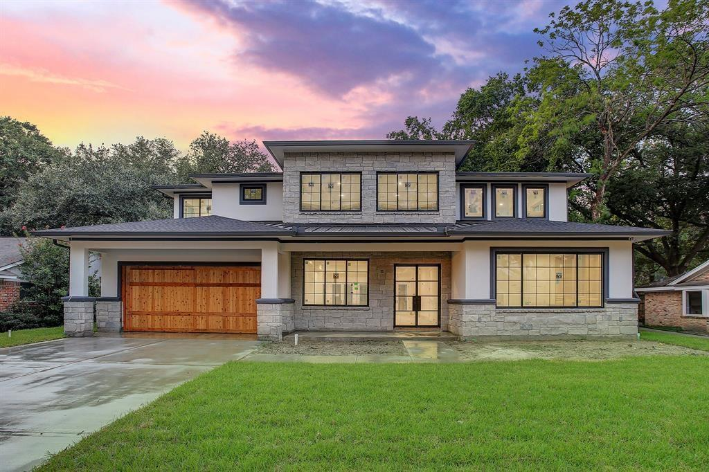 8910 Echo Valley Drive, Houston, TX 77055