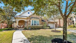 20031 Standing Cypress Drive, Spring, TX 77379