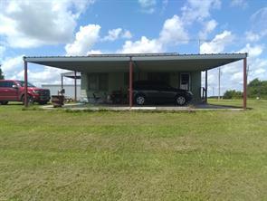 1058 County Road 444, El Campo, TX 77437