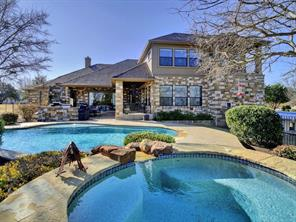405 Sunset, Georgetown, TX, 78633