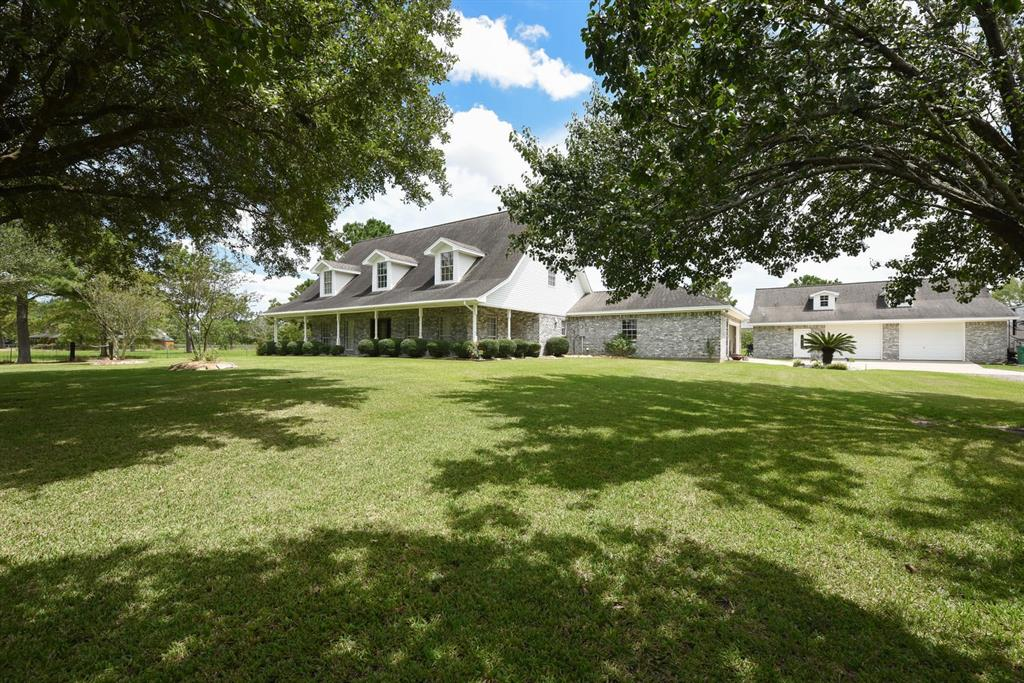 16421 16421 Westbury Road, Beaumont, TX 77713