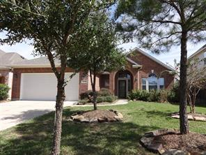 20232 Southwood Oaks Drive, Porter, TX 77365
