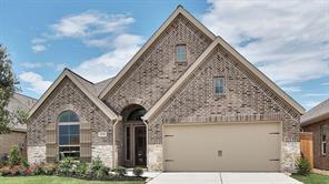 4339 Millers Creek, Manvel, TX, 77578
