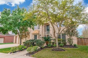 2634 Cottage Creek Drive, Pearland, TX 77584