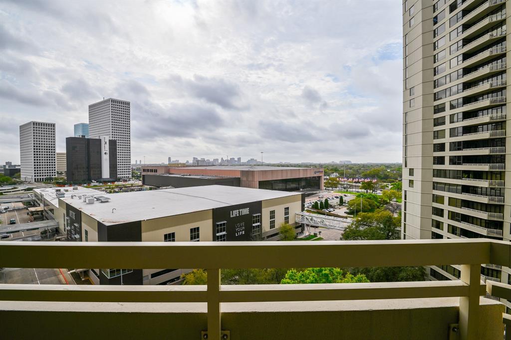 14 Greenway Plaza 11-0, Houston, TX 77046