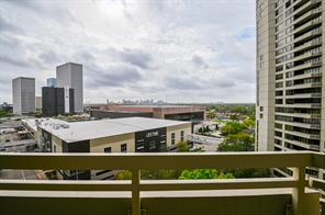 14 Greenway, Houston TX 77046