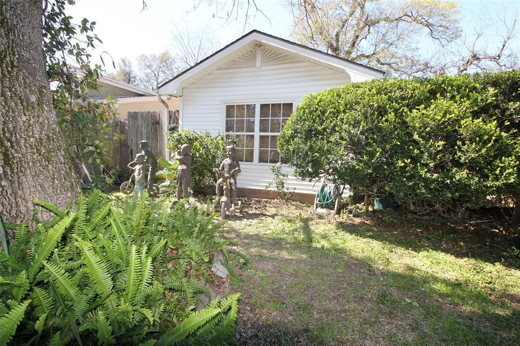 11309 Bannister Lane, Houston, TX 77076