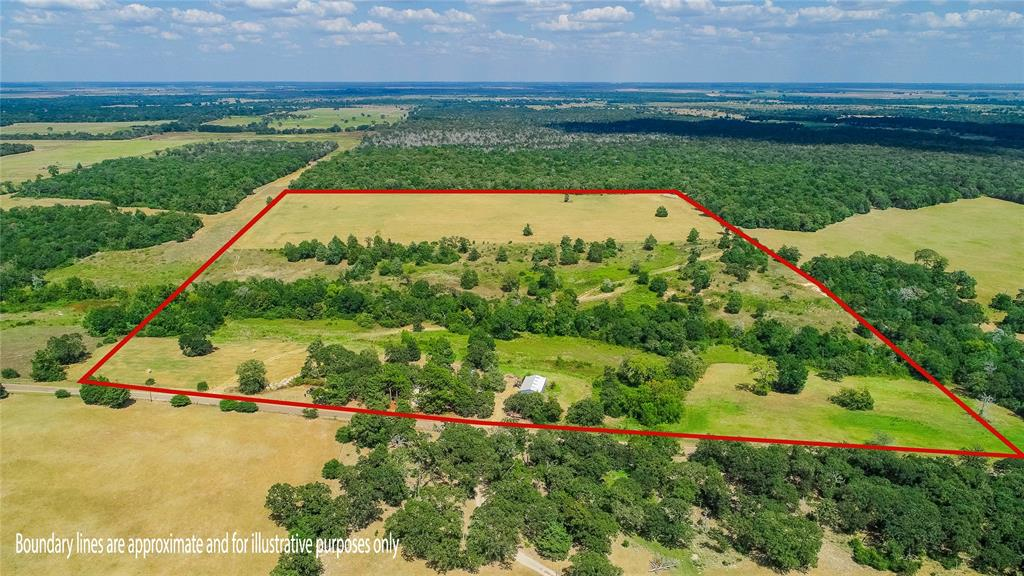 5938 County Road 339, Caldwell, TX 77836