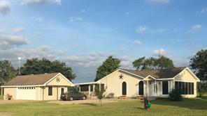 645 County Road 321, Jewett TX 75846