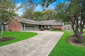 6018 Woodbrook, Houston, TX, 77008