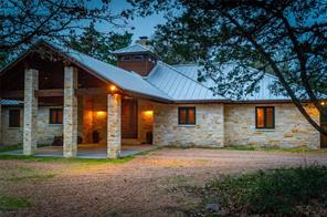 1300 E State Highway 71, West Point, TX 78963