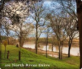 101 River