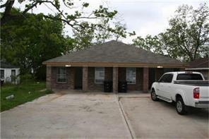 3629 Lydia, Houston, TX, 77021