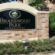2255 Braeswood Park Drive #233, Houston, TX 77030