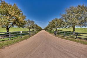 800 Wilpitz, Brookshire, TX, 77423