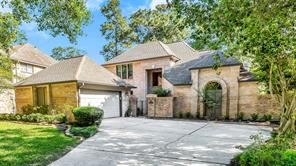 41 Sweetleaf, The Woodlands, TX, 77381