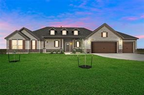 14840 Bond, Beaumont, TX, 77713