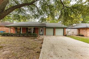 8202 Autumn Willow, Tomball, TX, 77375