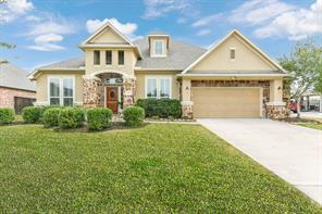 26022 Arbor Rose Lane, Katy, TX 77494