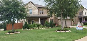 17706 Paint Bluff Lane, Cypress, TX 77433