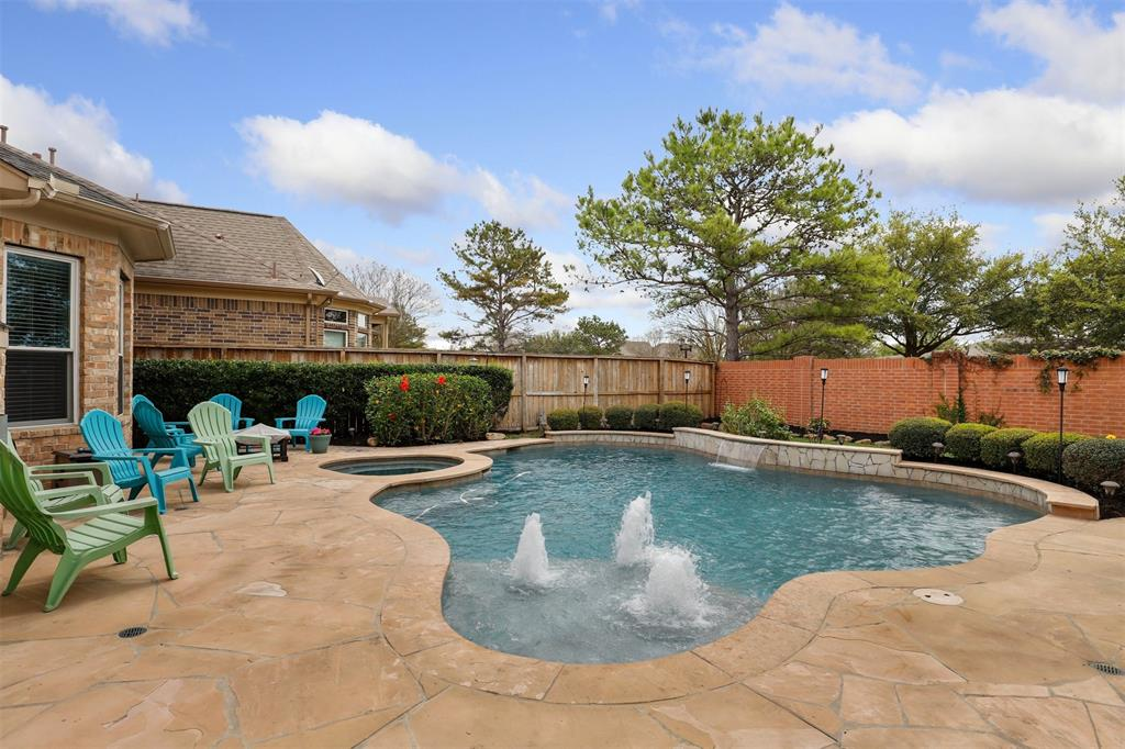 Luxury Homes For Sale In Cypress Tx Cypress Luxury Real