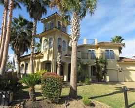 546 Villa, Seabrook, TX, 77586