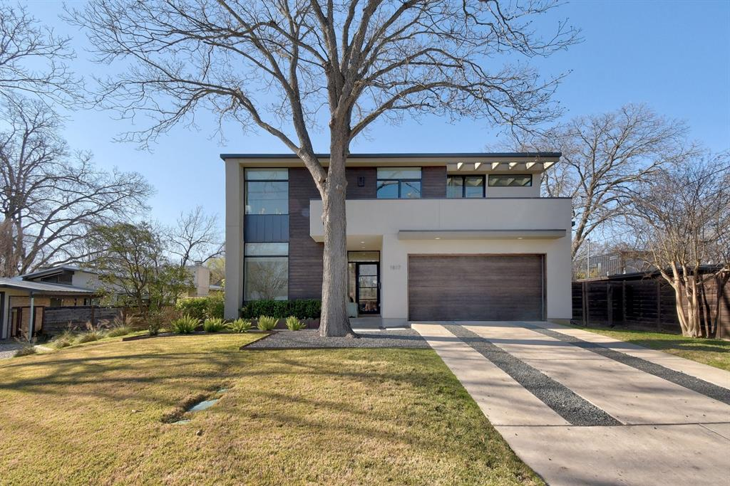 1817 Dexter Street, Austin, TX 78704
