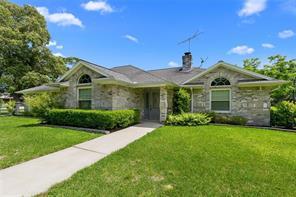 15810 Rabon Chapel, Montgomery, TX, 77316