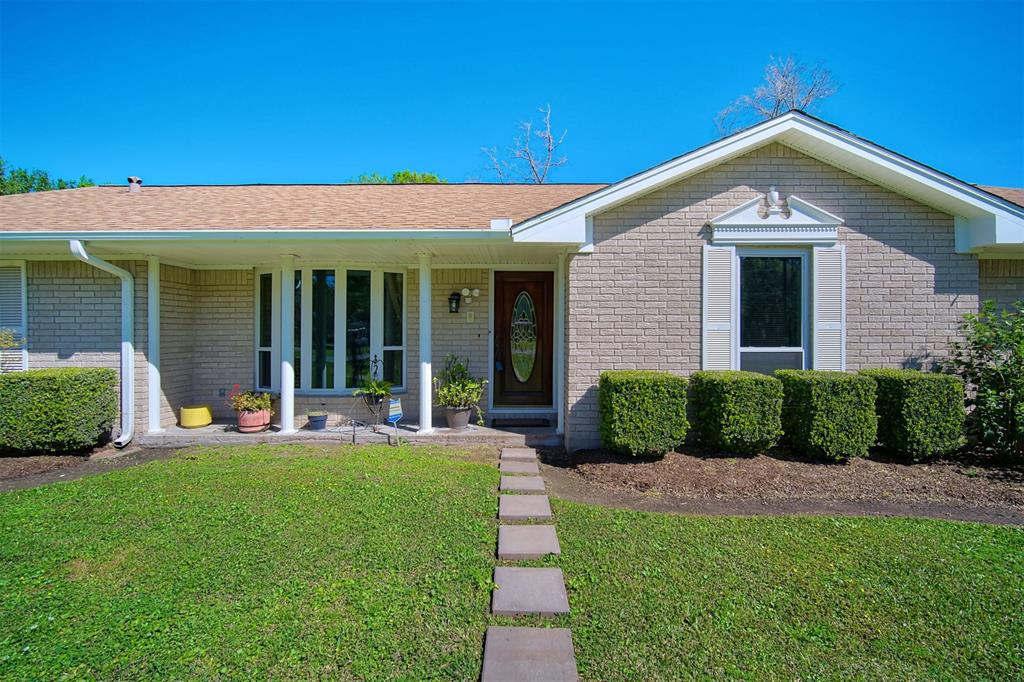 12422 Chrisman Road, Houston, TX 77039