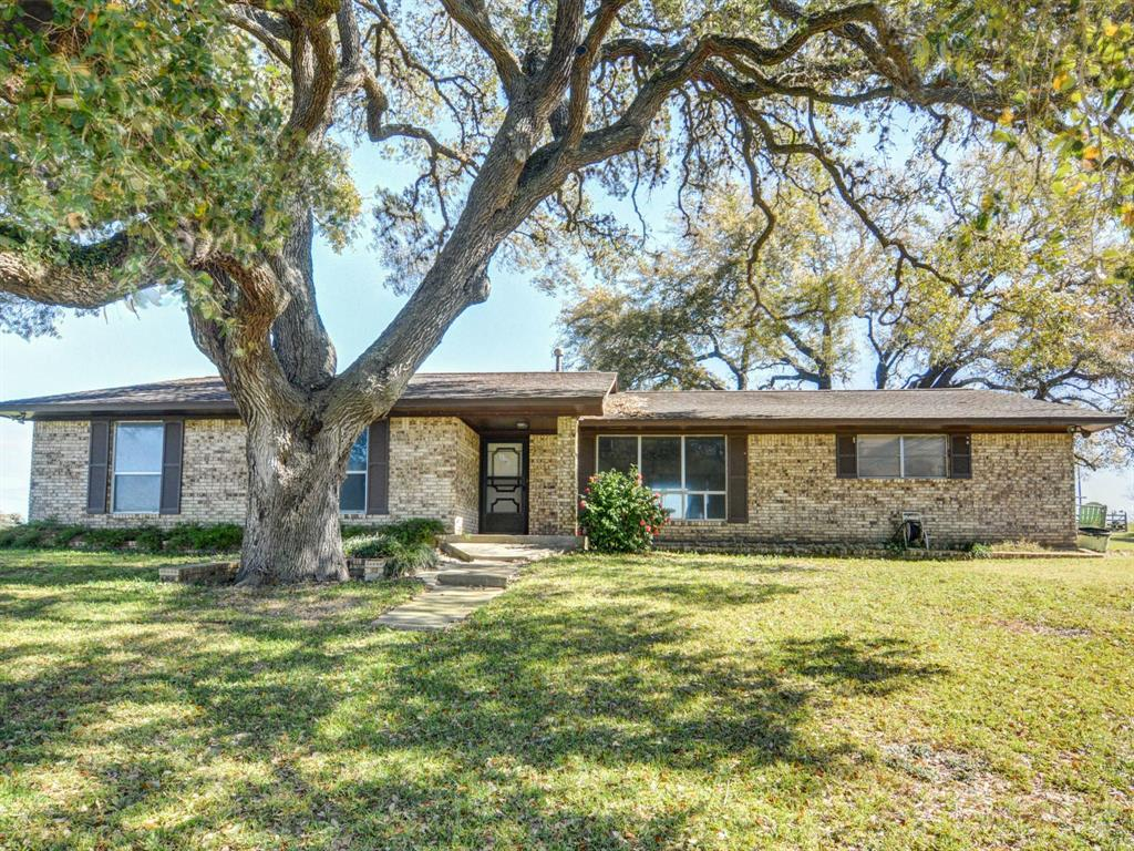 1836 Tietjen Road, La Grange, TX 78945