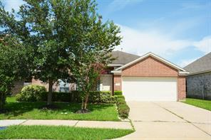 3906 Tulip Glen Court, Katy, TX 77449