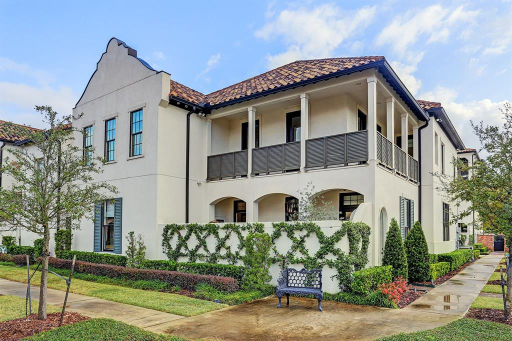 7519 Ciano, Houston, TX 77055