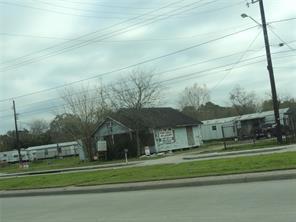 13181/2,  Aldine Mail Route, Houston, TX, 77039