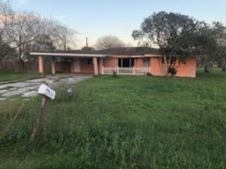 427 E Wildwood Drive, Corpus Christi, TX 78410