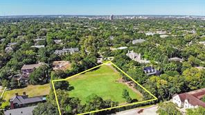 5 Briarwood Court, Houston, TX 77019