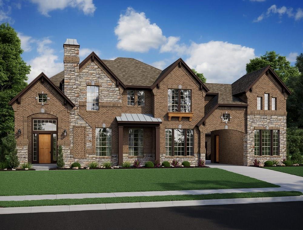 5910 Peralta Shores Drive, Houston, TX 77059