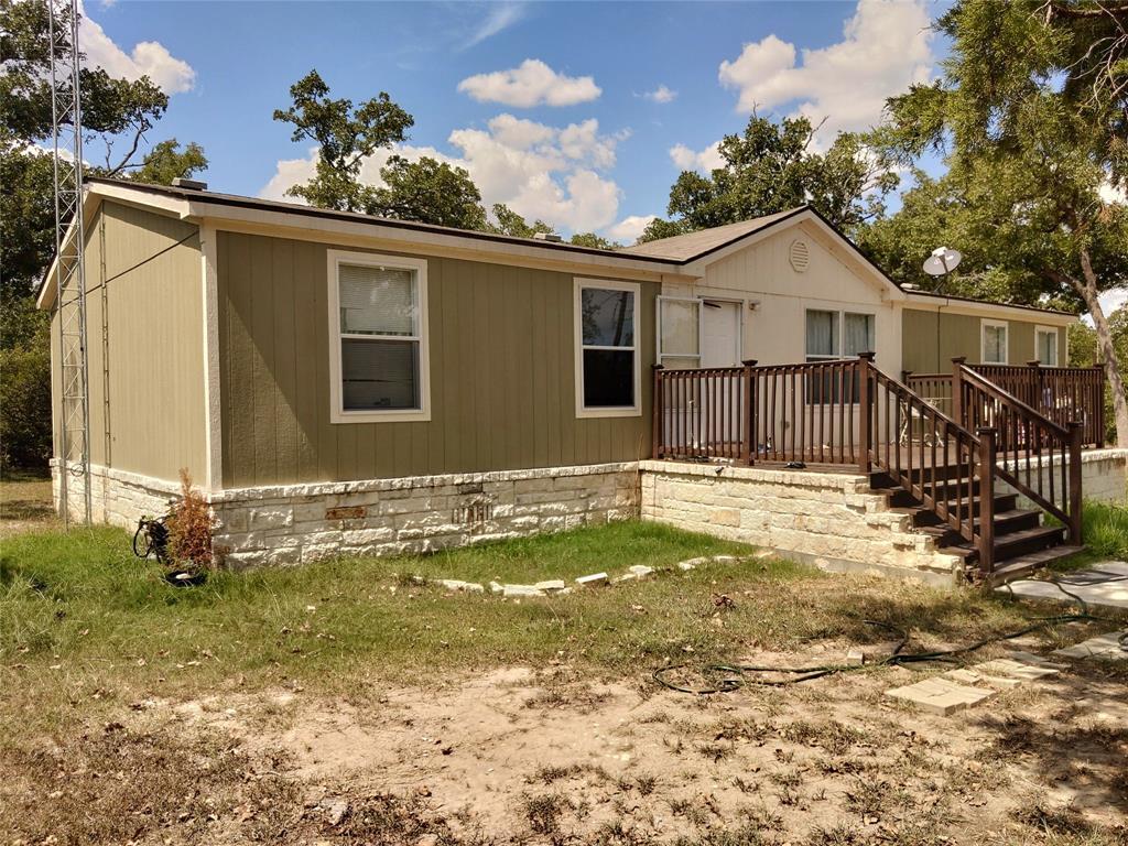 667 Boysenberry Road, Somerville, TX 77879