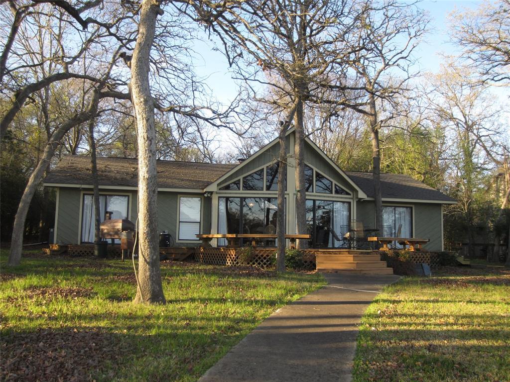 31 LCR 743F, Thornton, TX 76687