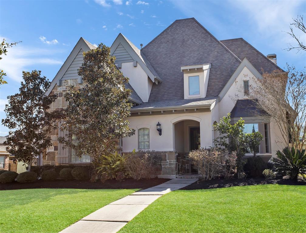 5927 Majestic Pines Drive, Kingwood, TX 77345