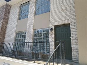 1802 STONEY BROOK, Houston, TX, 77063