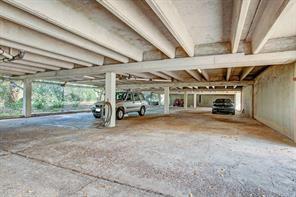 1802 STONEY BROOK Drive #31