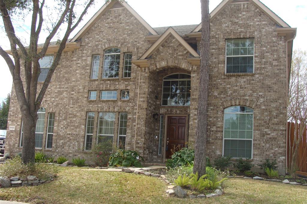 15631 Howell Grove Lane, Houston, TX 77095