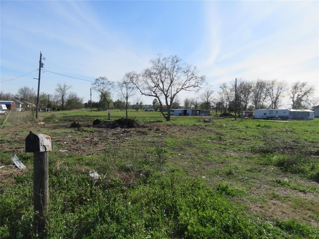0 County Rd 216 Road, Hungerford, TX 77448